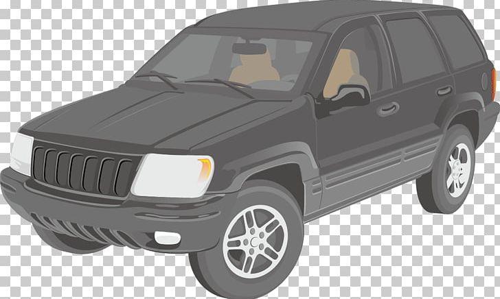 Car Jeep Bus Sport Utility Vehicle Transport PNG, Clipart, Automotive Design, Automotive Exterior, Automotive Tire, Automotive Wheel System, Auto Part Free PNG Download