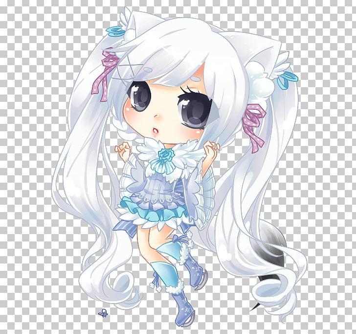 Chibi Drawing Anime Kavaii Art Png Clipart Animaatio