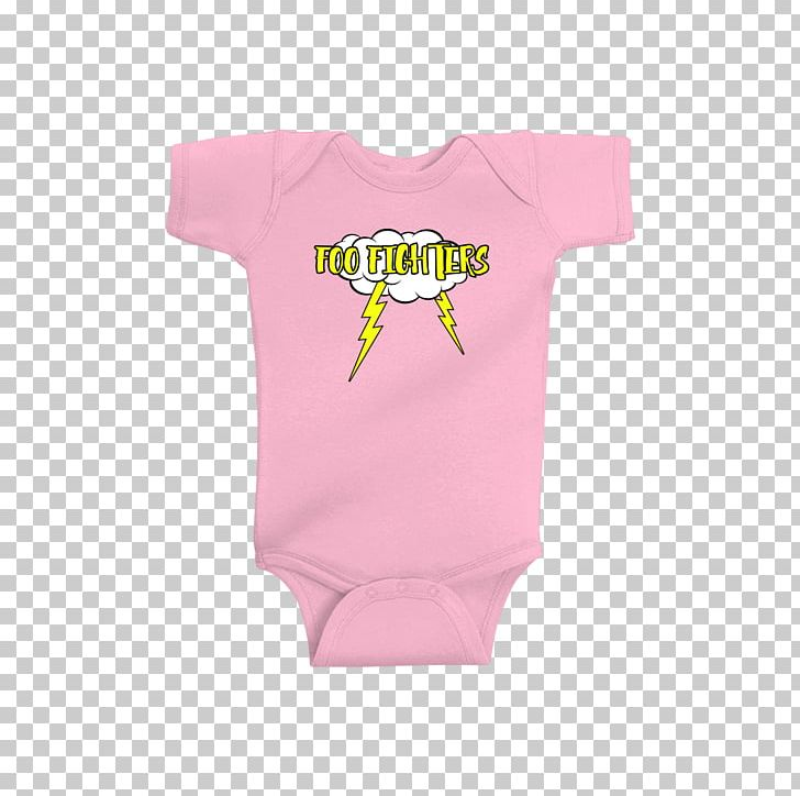 b208a6ad6 United Kingdom Foo Fighters Baby & Toddler One-Pieces T-shirt English  Language PNG, Clipart, Babydoll, ...