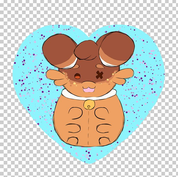 Animal Turquoise Animated Cartoon PNG, Clipart, Animal, Animated Cartoon, Heart, Others, Pocky Free PNG Download
