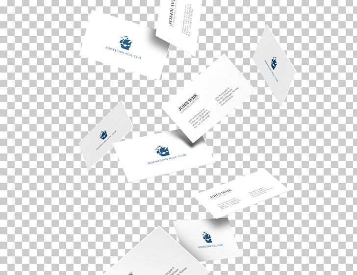 Brand Technology PNG, Clipart, Angle, Brand, Microsoft Azure, Technology Free PNG Download