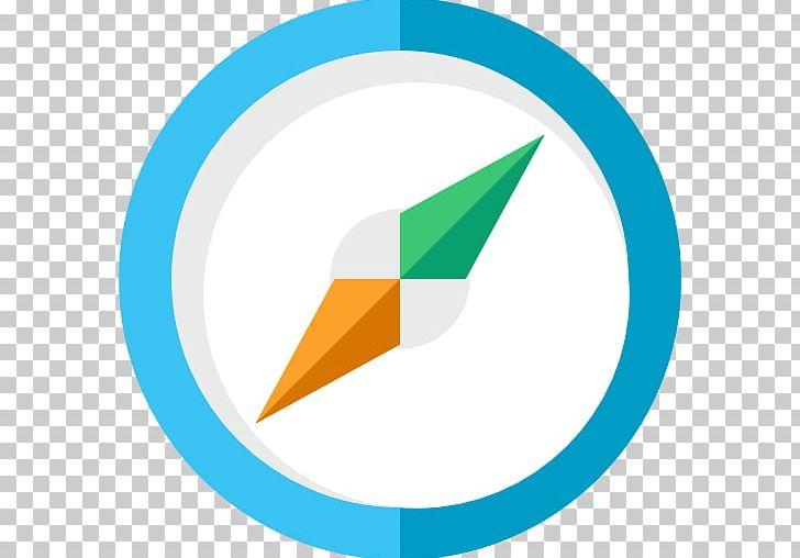 Scalable Graphics Euclidean PNG, Clipart, Angle, Arah, Area, Cartoon, Cartoon Compass Free PNG Download