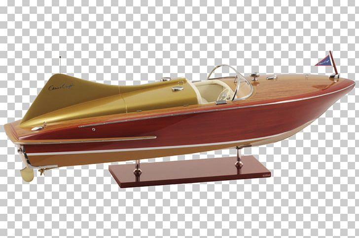Chris-Craft Boat Runabout Yacht Riva PNG, Clipart, Boat, Bow