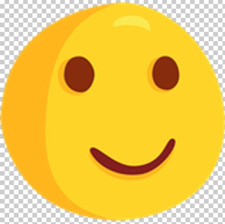 Emoticon YouTube Facebook Computer Icons Emoji PNG, Clipart, Avatar, Blog, Circle, Computer Icons, Desktop Wallpaper Free PNG Download