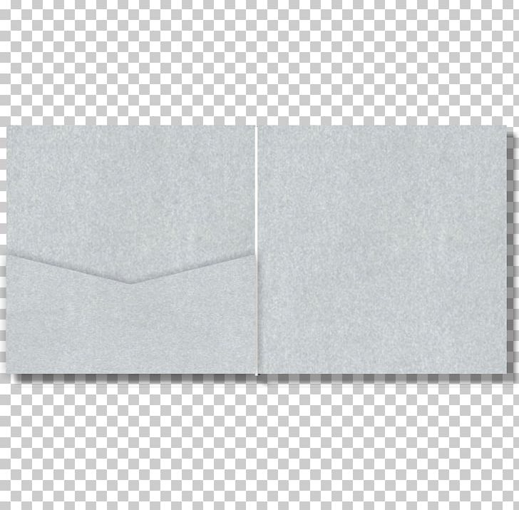 Line Angle Floor Material PNG, Clipart, Angle, Art, Floor, Invitaiton, Line Free PNG Download