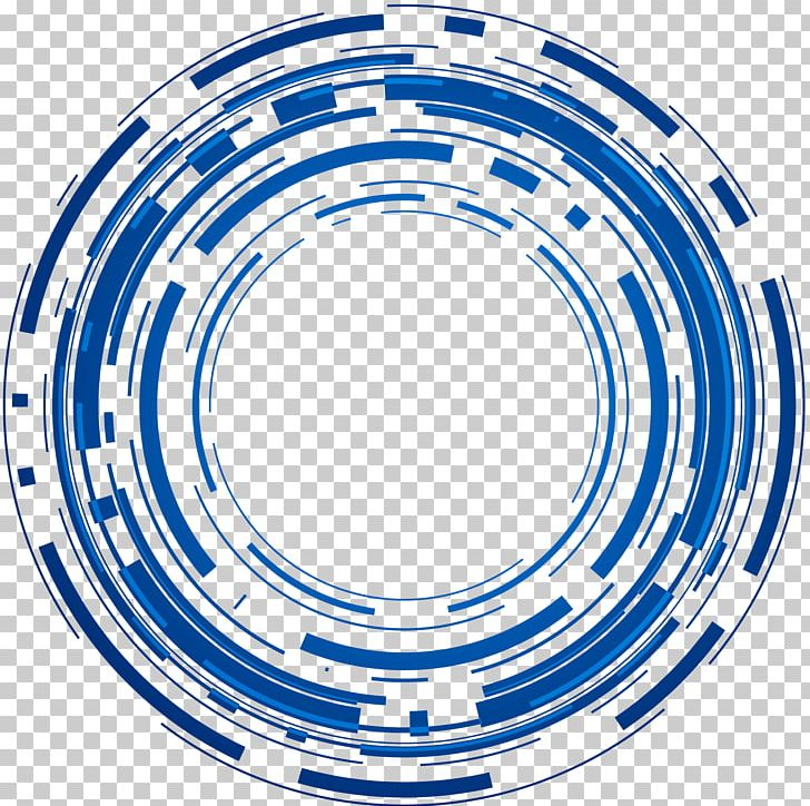 Circle Light Technology Euclidean PNG, Clipart, Abstraction, Area, Circular, Decorative Pattern, Decorative Patterns Free PNG Download