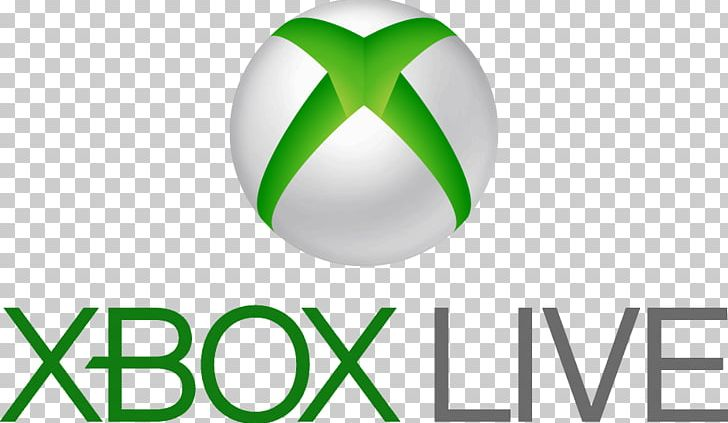 Kinect Logo Xbox One Xbox 360 Black PNG, Clipart, Area, Ball
