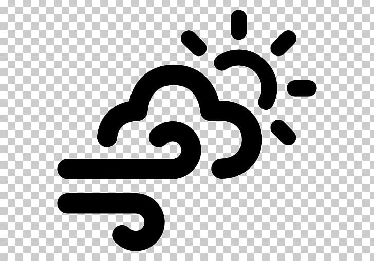 Weather Forecasting Snow Computer Icons Rain PNG, Clipart, Black And White, Brand, Climate, Cloud, Computer Icons Free PNG Download