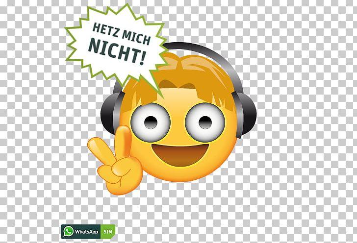 Smiley Emoticon Face With Tears Of Joy Emoji PNG, Clipart, Emoji, Emoticon, Face, Facebook, Face With Tears Of Joy Emoji Free PNG Download