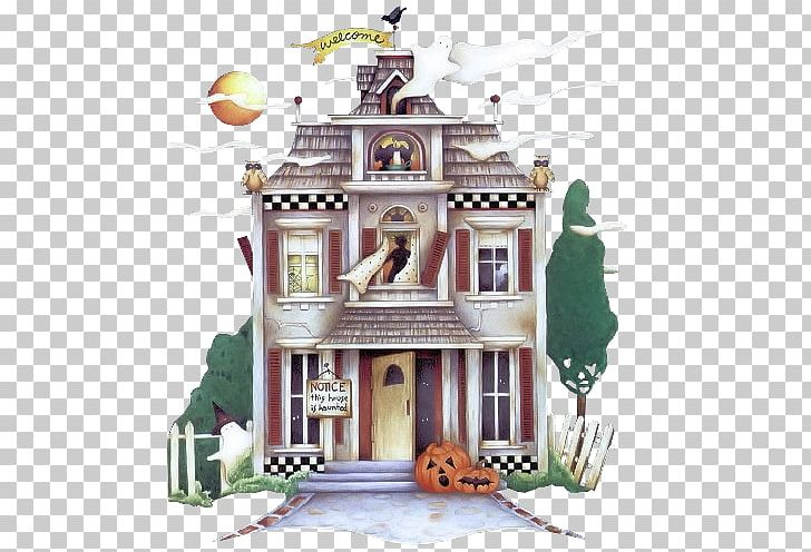 Haunted House Halloween YouTube PNG, Clipart, Animation, Building, Facade, Ghost, Glitter Gif Free PNG Download