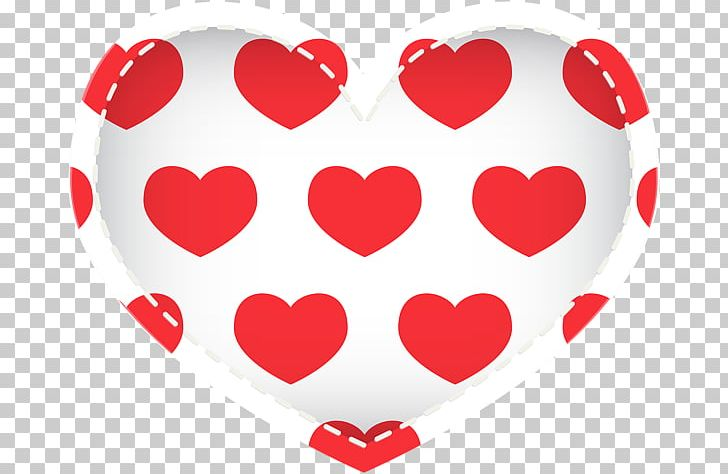 Heart Valentine's Day M-095 RED.M PNG, Clipart,  Free PNG Download