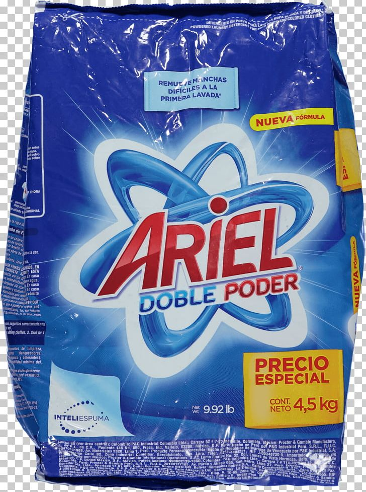 Ariel Laundry Detergent Bleach Downy PNG, Clipart, Ariel, Bleach