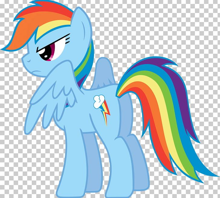 Horse Animal Microsoft Azure PNG, Clipart, Angry Dash, Animal, Animal Figure, Animals, Art Free PNG Download