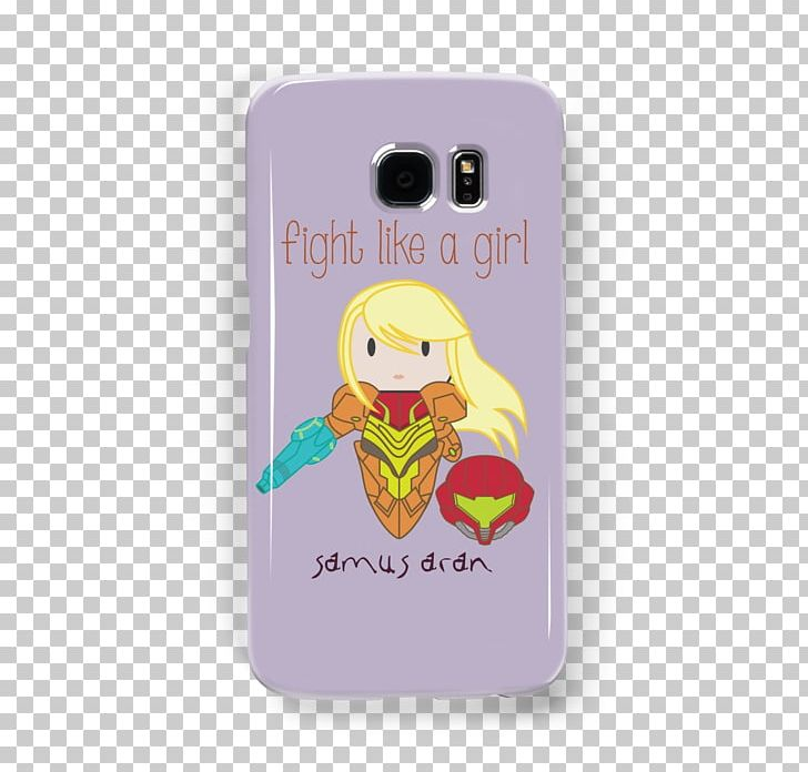 Long-sleeved T-shirt Laptop Mobile Phone Accessories Text Messaging PNG, Clipart, Baby Toddler Onepieces, Clothing, Computer Cases Housings, Fictional Character, Fight Like A Girl Free PNG Download