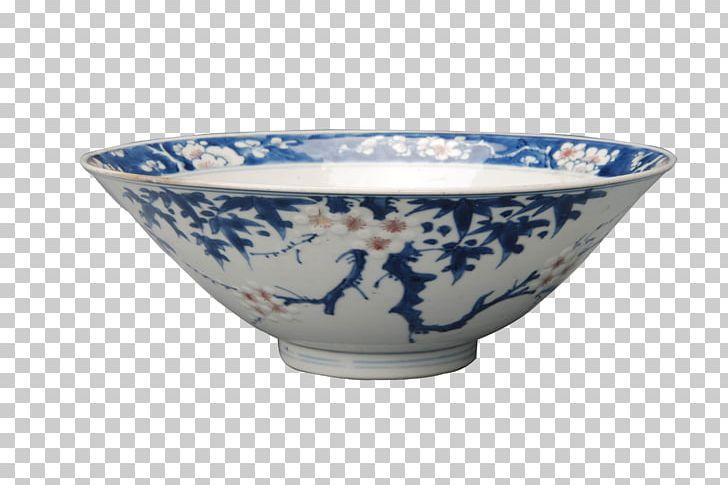 Jingdezhen Blue And White Pottery Ceramic Bowl Porcelain PNG, Clipart, Art, Artwork, Artwork Border, Artwork Flyer Background, Barber Shop Artwork Free PNG Download