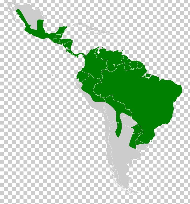 Latin America South America United States Geography Map PNG, Clipart ...
