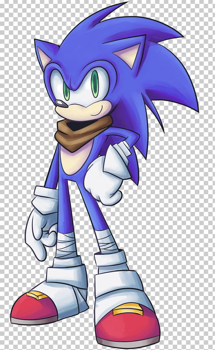 Fan Art Sonic Boom Rise Of Lyric Character Png Clipart Anime Art Cartoon Character Deviantart Free