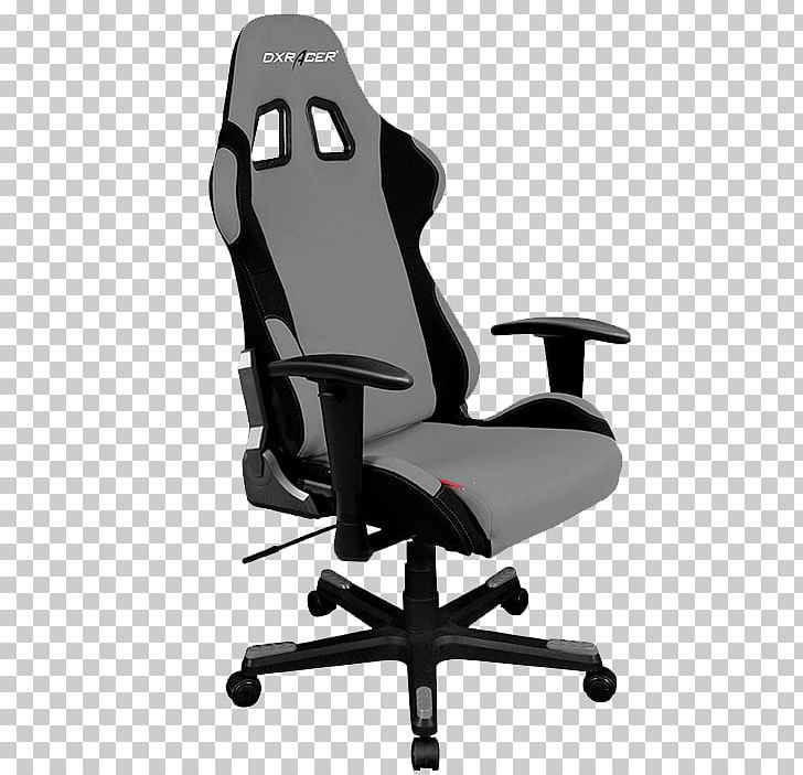 Magnificent Office Desk Chairs Dxracer Gaming Chair Recliner Png Andrewgaddart Wooden Chair Designs For Living Room Andrewgaddartcom