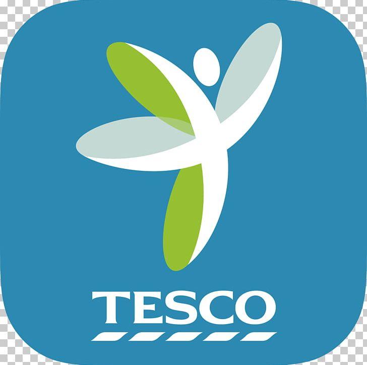 Tesco PLC Tesco Clubcard Mobile Phones Tesco Mobile Customer Service