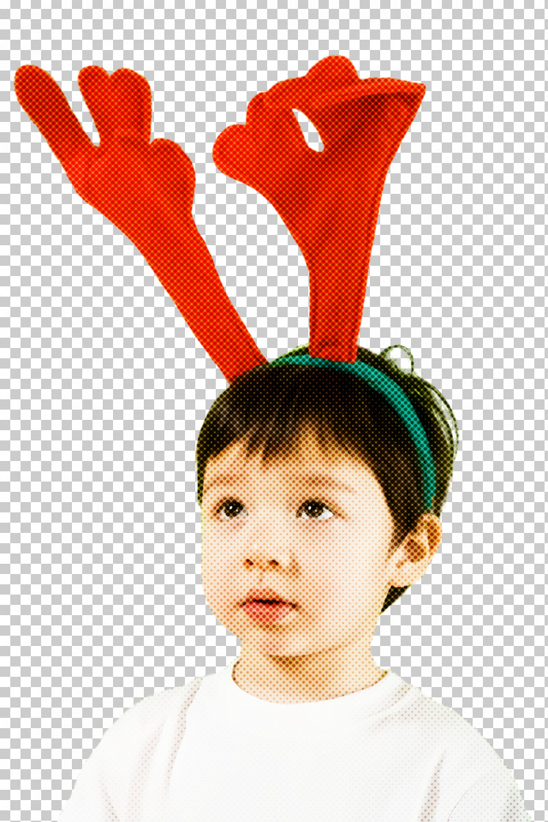 Head Antler Child Ear Costume Accessory PNG, Clipart, Antler, Child, Costume, Costume Accessory, Ear Free PNG Download