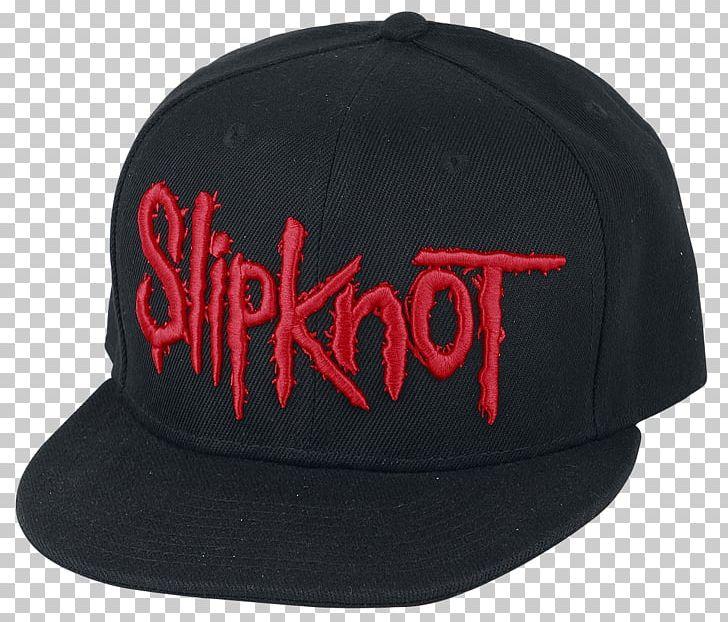 44b146320 Baseball Cap Slipknot Product Font PNG, Clipart, Baseball, Baseball ...