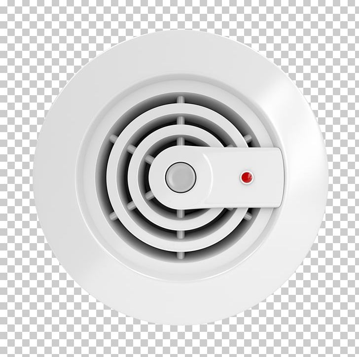 Smoke Detector Fire Alarm System Fire Extinguisher Gas