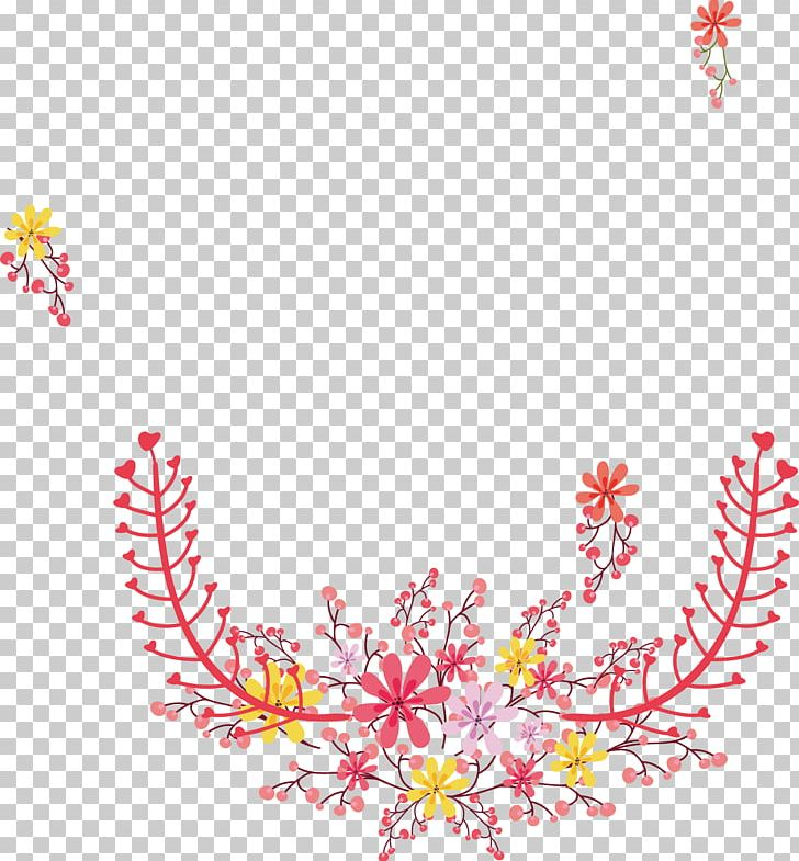 Watercolor Painting Illustration PNG, Clipart, Branch, Flower, Flowers, Happy Birthday Vector Images, Nosegay Free PNG Download