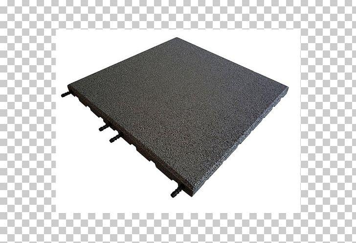 Tile Natural Rubber EPDM Rubber Roof Flooring PNG, Clipart