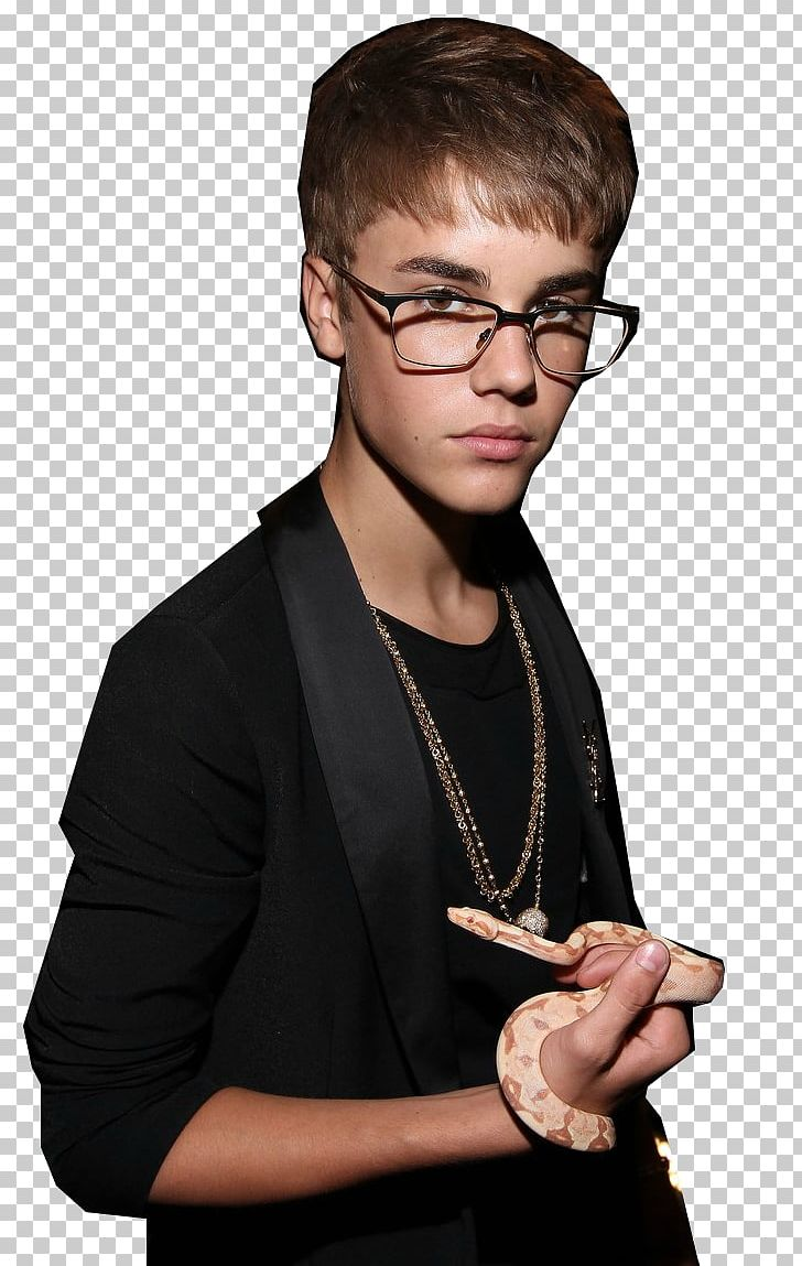 Justin Bieber Baby Official Video Download - Justin Bieber ...