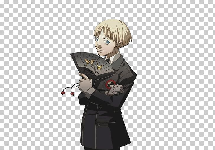 Shin Megami Tensei: Persona 3 Persona 4 Arena Ultimax Junpei Iori Persona 3 The Movie Coloring Book PNG, Clipart, Anime, Coloring Book, Cutting Room Floor, Fes, Fictional Character Free PNG Download