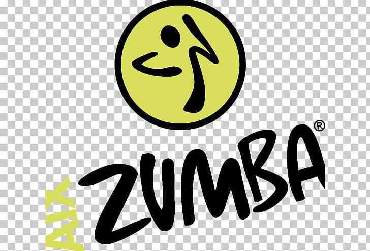 Zumba Fitness: World Party Physical Fitness Exercise Zumba Kids PNG, Clipart, Aerobic Exercise, Aerobics, Area, Brand, Choreography Free PNG Download