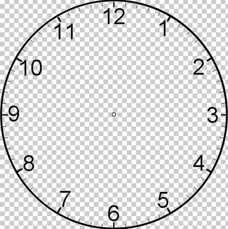 Alarm Clocks Clock Face Digital Clock PNG, Clipart, 12hour Clock, 24hour Clock, Alarm Clocks, Angle, Area Free PNG Download