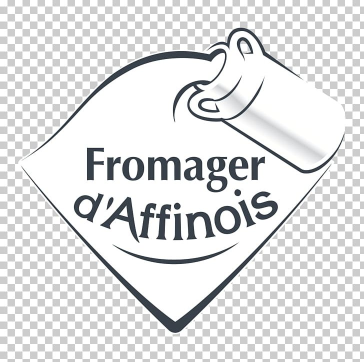 Milk Goat Cheese Fromagerie Guilloteau Fromager D'Affinois PNG, Clipart,  Free PNG Download