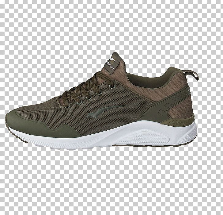 Sports Shoes Product Design Sportswear Hiking Boot PNG, Clipart,  Free PNG Download