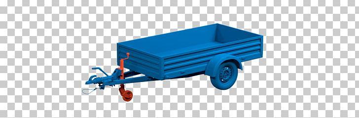 Motor Vehicle Machine PNG, Clipart, Art, Jockey Wheel, Machine, Motor Vehicle, Toy Free PNG Download