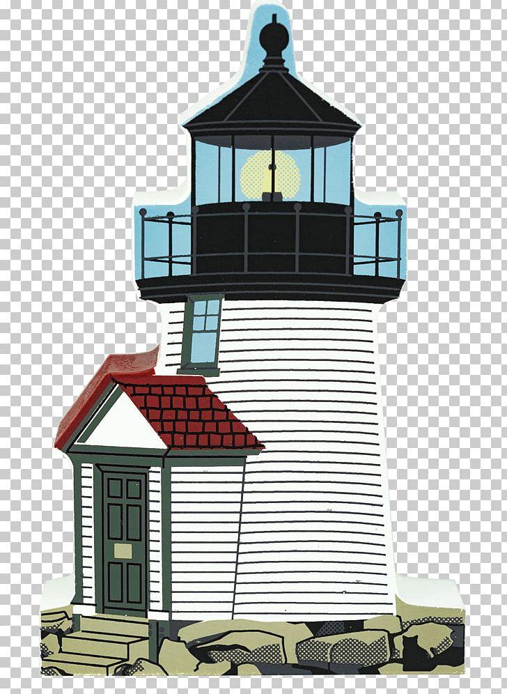 Brant Point Light Assateague Light Cat's Meow Village Gift & Decor Lighthouse PNG, Clipart, Animals, Assateague Light, Brant Point, Brant Point Light, Building Free PNG Download