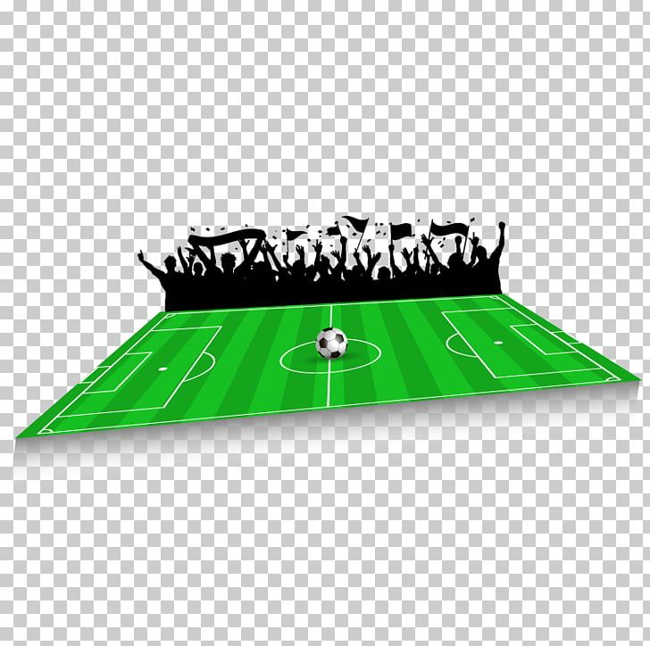 Football Pitch Athletics Field PNG, Clipart, Area, Athletics Field, Ball, Brand, Cheer Free PNG Download
