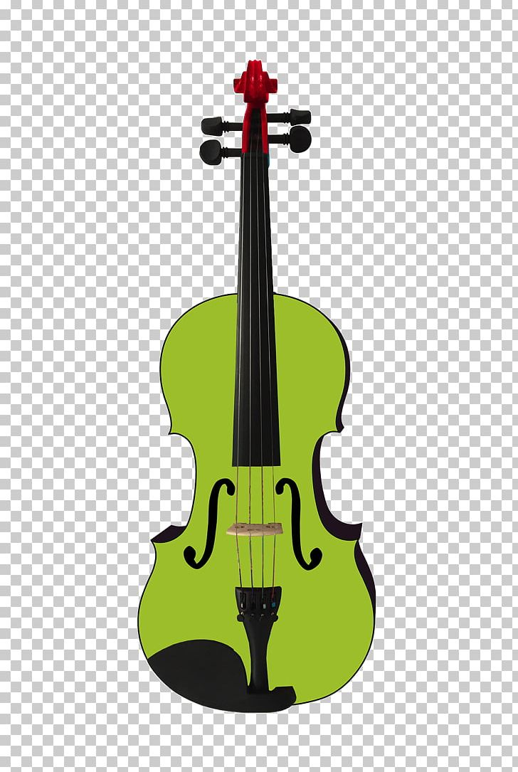 Viola Violin Cello Musical Instruments String Instruments PNG, Clipart, Amati, Antonio Stradivari, Bow, Bowed String Instrument, Cello Free PNG Download