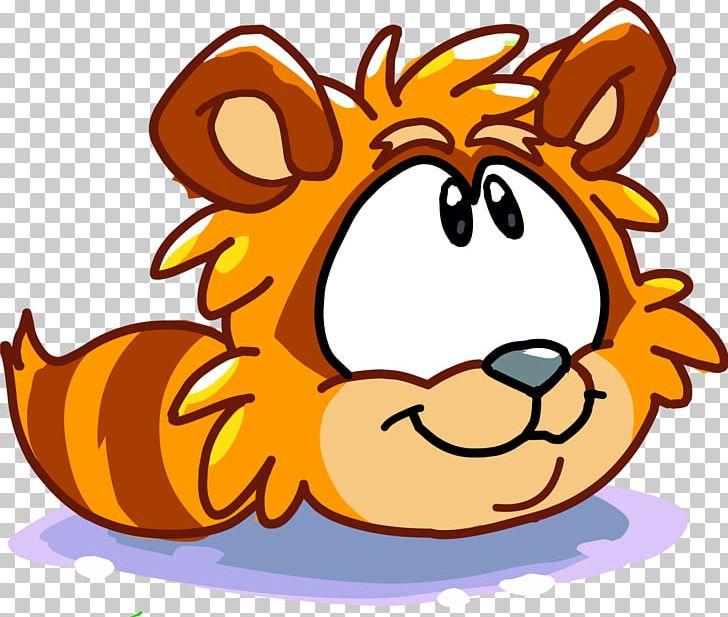 Club Penguin Entertainment Inc Raccoon Wiki Whiskers PNG, Clipart, Animal, Animals, Carnivora, Carnivoran, Cartoon Free PNG Download