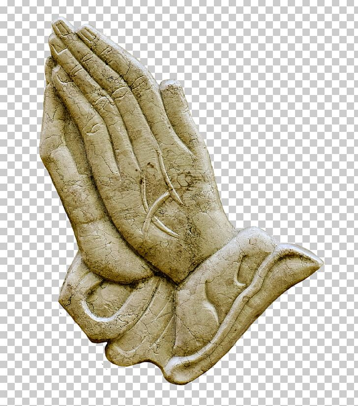 Praying Hands Religion Granite PNG, Clipart, Bible, Download, Finger, Glove, Granit Free PNG Download