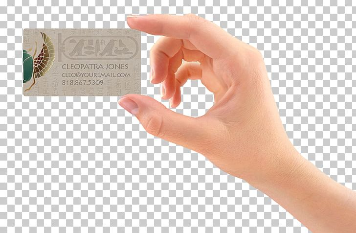 Thumb PNG, Clipart, Finger, Hand, Studio Business Card, Thumb Free PNG Download