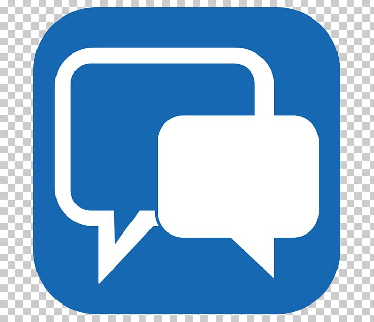 Blue Tv App Store