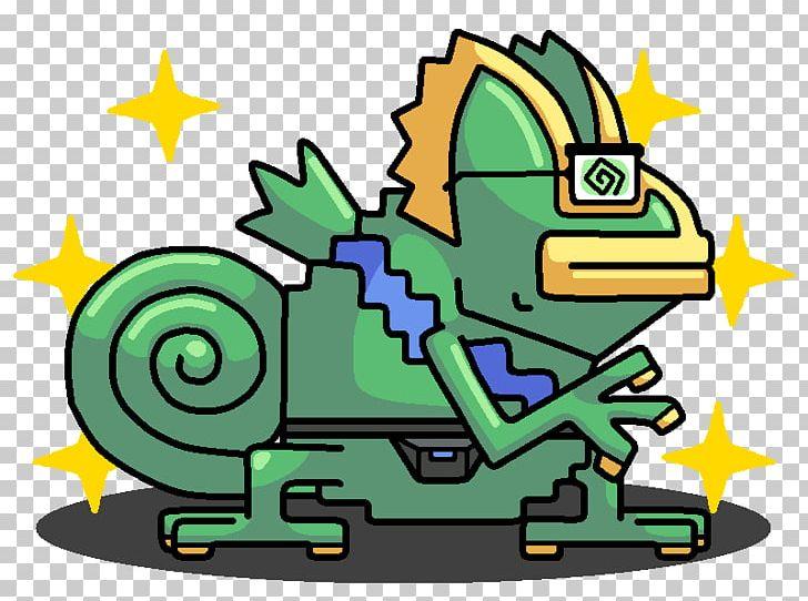 Cartoon Vehicle Line PNG, Clipart, Area, Art, Art Line, Artwork, Cartoon Free PNG Download