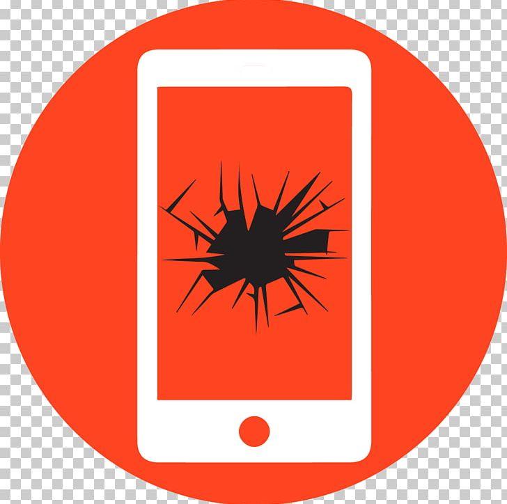Download whatsapp gb for nokia lumia 520   Gb Whatsapp For