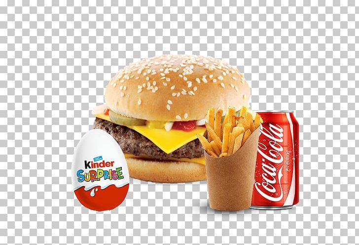 Hamburger Cheeseburger McDonald's Quarter Pounder French Fries Fast Food PNG, Clipart, American Food, Big Mac, Breakfast Sandwich, Buffalo Burger, Bun Free PNG Download
