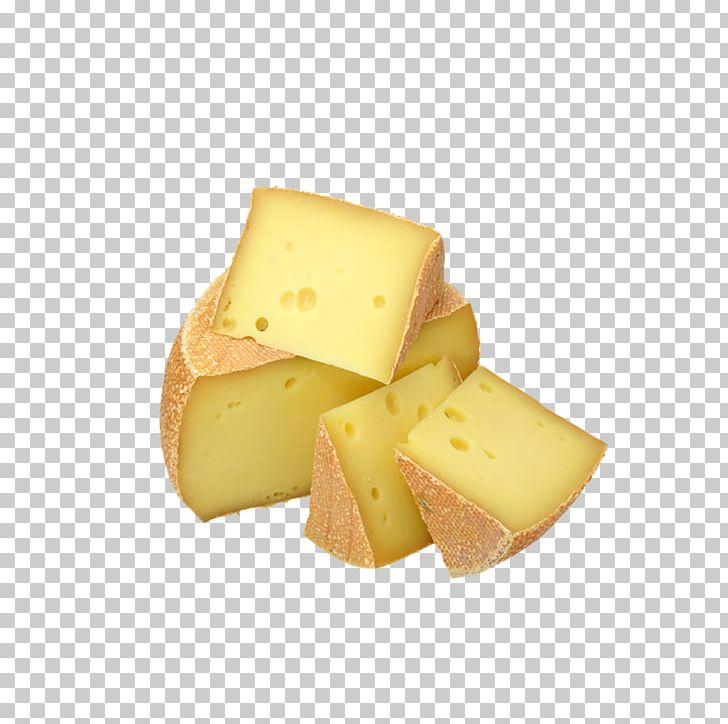 Milk Cheese Toast Chile Con Queso Food PNG, Clipart, American Cheese, Beyaz Peynir, Birthday Cake, Biscuit, Cake Free PNG Download