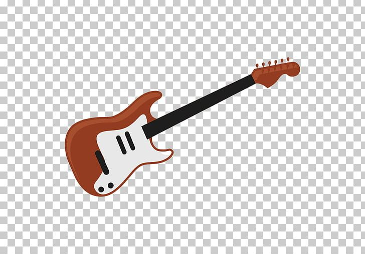 Musical Instruments Electric Guitar String Instruments Bass Guitar PNG, Clipart, Bass , Drum, Electric Guitar, Electronic Musical Instrument, Electronic Musical Instruments Free PNG Download