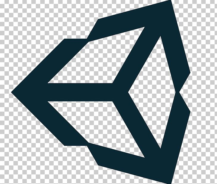 Unity Technologies Programmer Game Engine Video Game PNG, Clipart, 3d Modeling, Android, Angle, Brand, Game Free PNG Download
