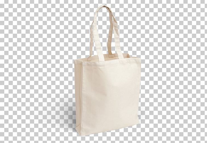 Tote Bag Plastic Bag Reusable Shopping Bag PNG, Clipart, Background Green, Bag, Bags, Beige, Blank Free PNG Download