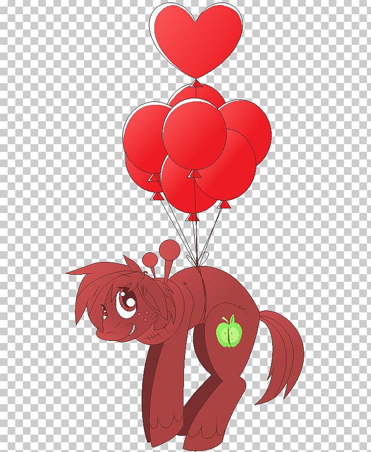 Art Illustration Floral Design Rose Family PNG, Clipart, Art, Artist, Balloon, Balloons, Big Mac Free PNG Download
